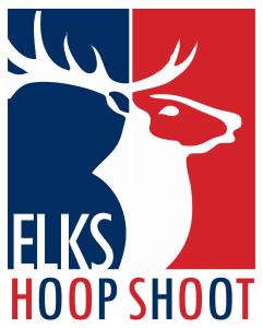 HoopShoot2