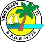 VB_Elks_Logo_-_New
