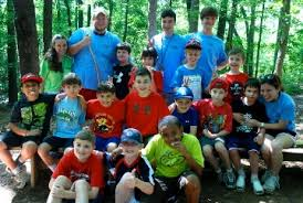autism_camp_two