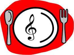 Country Fried Steak Dinner with Music by Lou Phillips @ Lodge Ballroom