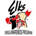drugawarenessprogram