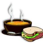 soup_and_sandwich_lanuches