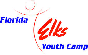 youthcamp