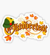 Oktoberfest 2017 with Ron Finn @ Lodge Lounge and Biergarten