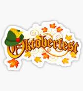 Oktoberfest 2017 with Ron Finn @ Lodge Lounge and Biergarten