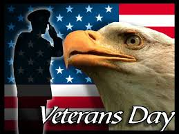 Veterans Day Tribute @ Elks Lodge   Vero Beach   Florida   United States