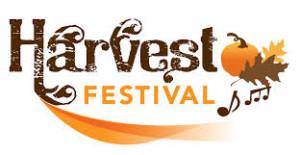 Harvest Festival @ Lodge Ballroom