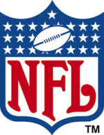 NFL Football Sunday @ Lodge Lounge