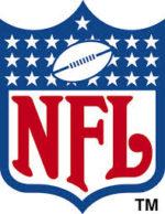 NFL Season Kickoff Party @ Lodge Lounge