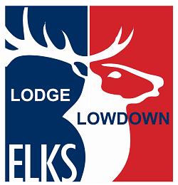 LodgeLowdown-250X260