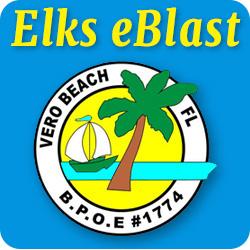 VB_Elks_eBlast_Logo6b