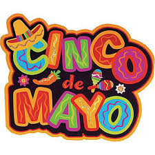 Cinco de Mayo Party @ Lodge Ballroom