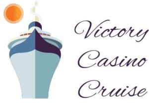 Victory Casino Cruise Free Drinks
